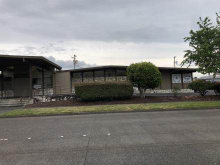 14th Avenue - Family Health Center